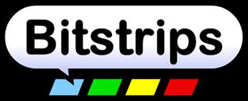 Bitstrips Blog